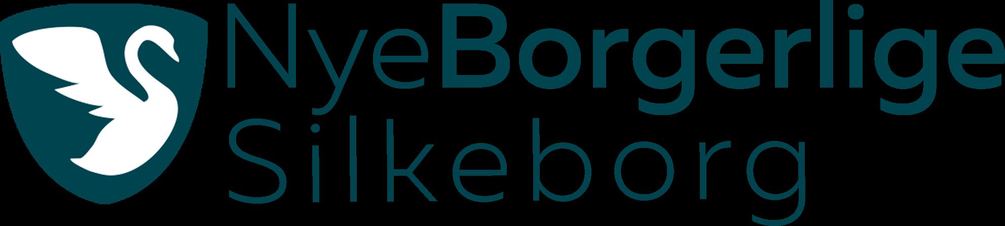 Nye Borgerlige – Silkeborg